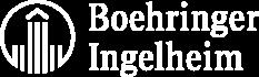 Boehringer Ingelheim Accueil