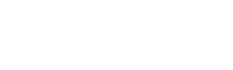 Boehringer Ingelheim Home